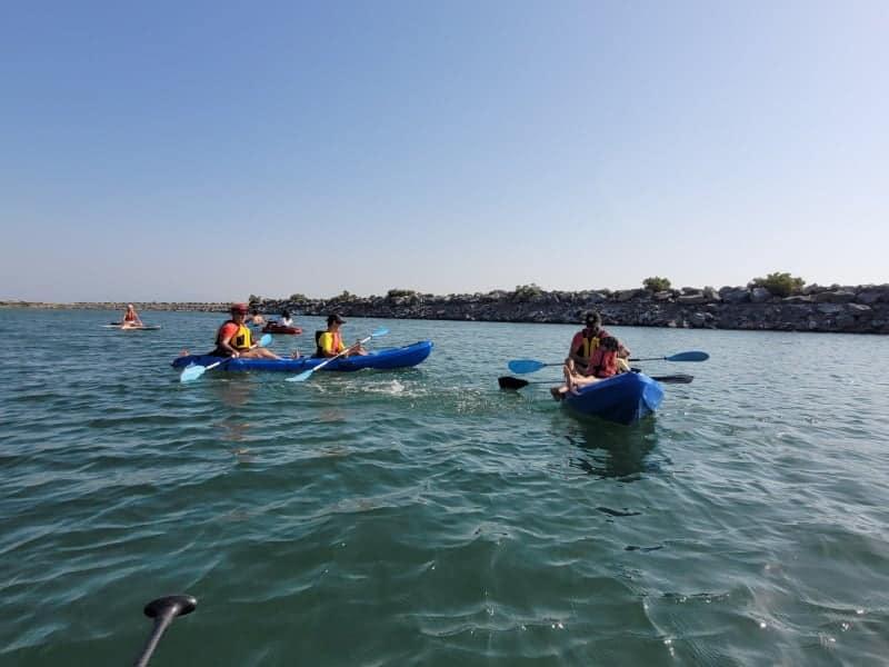 kayak tour, kayak, kayak tour sth Maroneia, koupi watersport,κούπι, καγιάκ, καγιακ τουρ,Μαρώνεια
